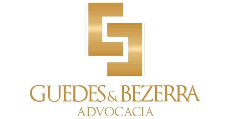 Guedes & Bezerra
