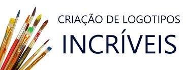 Criação de Logotipos em Fortaleza