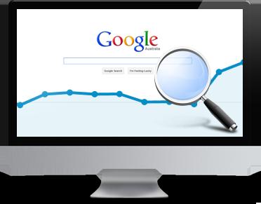 Otimização de Sites para Mecanismos de Busca