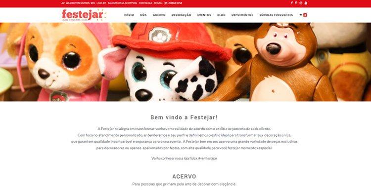 site_festejar
