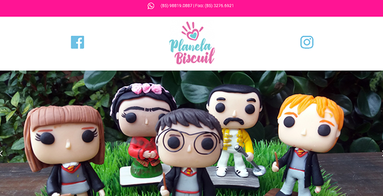 site_planetabiscuit