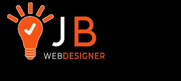 JBWEBDESIGNER