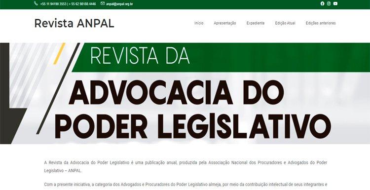 revista_anpal