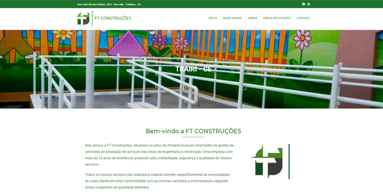 ftconstrucoes